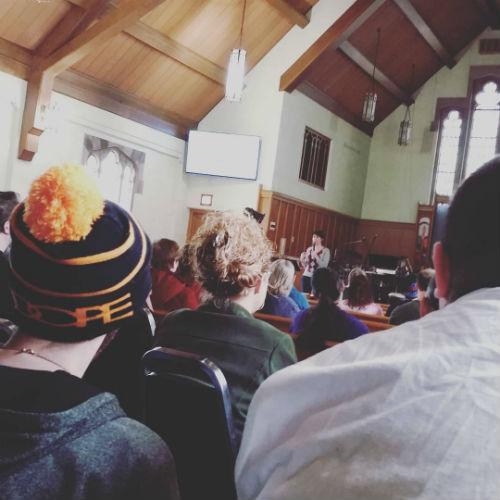 sycamore united methodist church 39 s
